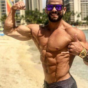 Renato Menezes