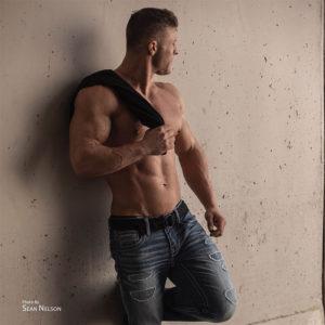 Jason Draksler