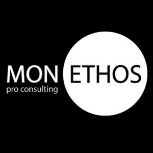 Mon Ethos Pro Athletes receive high marks over weekend competitions, according to President David Whitaker