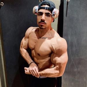Alejandro Sosias