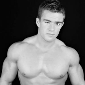 Jake Nimlos